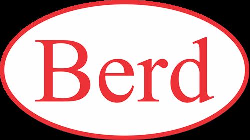 Berdgame